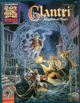 Glantri-Kingdom-of-Magic-n25130.jpg
