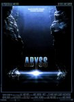 Glebia-Abyss-The-n6324.jpg