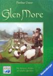 Glen More (alea #1)
