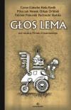 Głos Lema już w sprzedaży