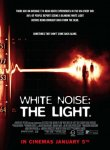 Głosy 2 (White Noise 2: The Light)