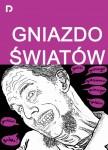 Gniazdo-Swiatow-n35988.jpg