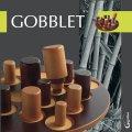 Gobblet-Classic-n1328.jpg
