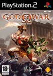God of War (2005)