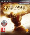 God of War zbyt trudny