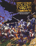 Golden-Dawn-The-n25250.jpg