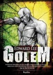 Golem - Edward Lee
