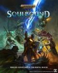 Gotowe próbne wydruki Soulbound