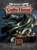 Gotycki horror coraz bliżej
