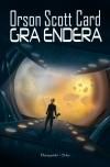 Gra Endera - konkurs