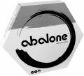 Gra logiczna Abalone Classic