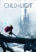 Grafika i rozgrywka w Child of Light