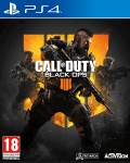 Graliśmy w Call of Duty: Black Ops 4