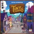 Graliśmy w Tiny Towns