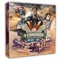 Graliśmy w V-Commandos: Resistance
