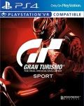 Gran-Turismo-Sport-n46576.jpg