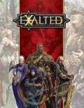 Grand Exalted Sale