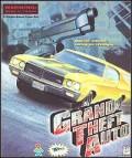 Grand-Theft-Auto-n29776.jpg