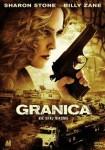 Granica [DVD]