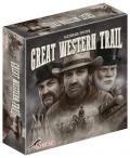 Grat Western Trail