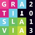 Gratislavia-2013-n39220.jpg
