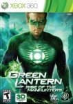 Green-Lantern-Rise-of-the-Manhunters-n31