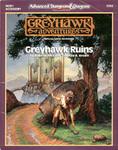Greyhawk-Ruins-n24910.jpg