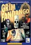 Grim-Fandango-n10590.jpg