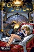 Grimm-Fairy-Tales-05-Spiaca-Krolewna-n47