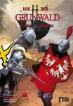 Grunwald walka 600-lecia