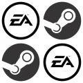 Gry EA trafiają na Steama