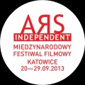Gry na Ars Independent