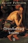 Grzechoczacy-koscmi-n21750.jpg