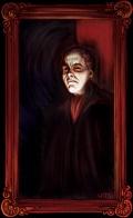 Grzeszne wampiry