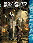 Guardians-of-the-Veil-n26514.jpg