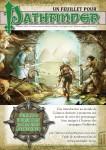 Guide du joueur des campagnes Pathfinder (version 7.1)