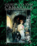 Guide to the Camarilla