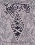 Guildbook-Masquers-n29140.jpg