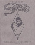 Guildbook-Sandmen-n29138.jpg