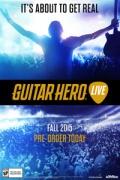 Guitar-Hero-Live-n43764.jpg