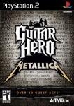 Guitar-Hero-Metallica-n27702.jpg