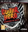 Guitar-Hero-Warriors-of-Rock-n29090.jpg