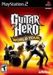 Guitar-Hero-World-Tour-n27700.jpg