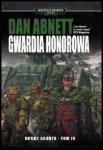 Gwardia-honorowa-n5758.jpg