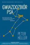 Gwiazdozbiór Psa - Peter Heller