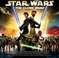 Gwiezdne wojny – Wojny klonów – soundtrack