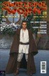 Gwiezdne wojny – komiks 1999/#3