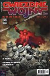 Gwiezdne-wojny-8211-komiks-20003-n13894.