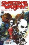 Gwiezdne-wojny-8211-komiks-20005-n13896.