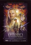 Gwiezdne wojny - Epizod 1: Mroczne widmo (Star Wars Episode I: The Phantom Menace)